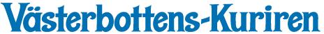 Västerbottens-Kuriren: Västerbottens ledande nyhetsportal. Senaste nytt, sport, nöje, ekonomi, bloggar och mycket mer. Du är med.